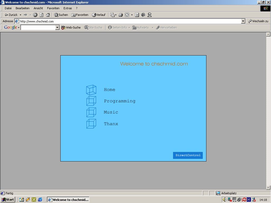 macromedia flash free download full version