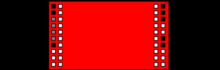 762px-430BOOST-CC110L_PINOUT